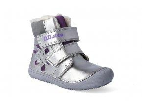 barefoot zimni obuv d d step 063 915am 3