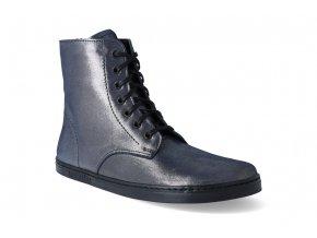 barefoot zimni obuv peerko go 2 0 cosmic 2