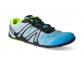 barefoot tenisky xero shoes hsf m glacier blue 3