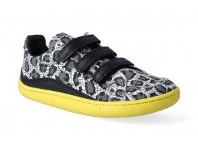 barefoot tenisky paperkrane leo lover 2