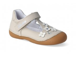 baleriny d d step 015 467 cream 3