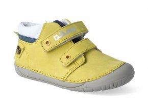 barefoot kotnikova obuv d d step 070 387a 3