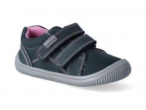 barefoot tenisky protetika lars grey 3