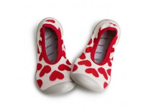 933a chaussons chaussettes we love u just in love adulte 514x451 1 grande