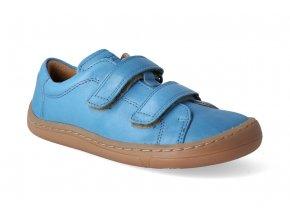 barefoot tenisky froddo bf jeans 3