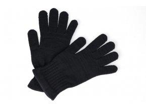Merino rukavice PRO MAMINKY A TATÍNKY!
