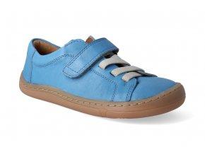 barefoot tenisky froddo bf jeans 2 2