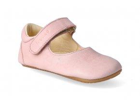 froddo prewalkers balerina pink 2