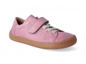 barefoot tenisky froddo bf pink 2 2 3