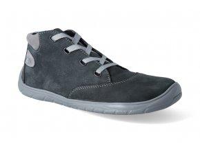 barefoot kotnikova obuv fare bare b5721211 2