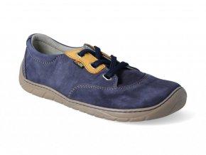 Barefoot tenisky Fare Bare - A5311201