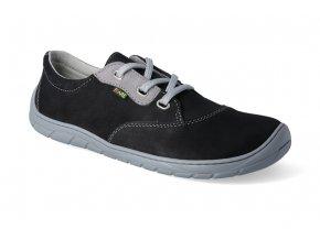 barefoot tenisky fare bare a5311211 3
