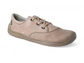 barefoot polobotky fare bare a5311271 2