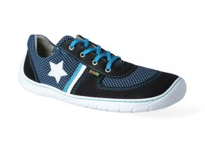 barefoot tenisky fare bare b5613201 b5713201 3