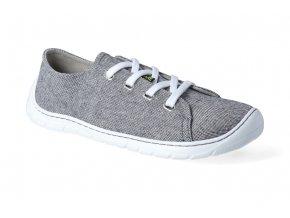 barefoot tenisky fare bare b5611461 b5711461 3
