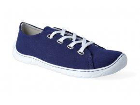 barefoot tenisky fare bare a5311401 3