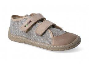 barefoot tenisky fare bare a5213481 a5213481 2
