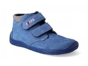 barefoot kotnikova obuv fare bare 5221202 3