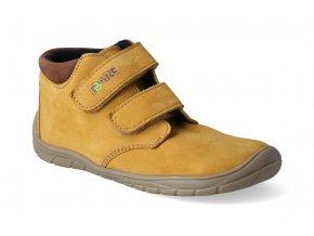 barefoot kotnikova obuv fare bare 5221281 2