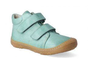 barefoot kotnikova obuv ricosta pepino chrisy jade m 2