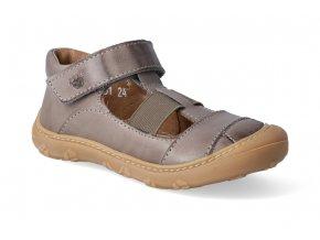 barefoot sandalky ricosta pepino lani kies m 3