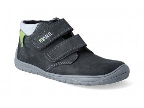 barefoot kotnikova obuv fare bare b5521261 3