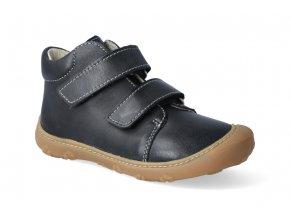 barefoot kotnikova obuv ricosta pepino chrisy see w 2 2