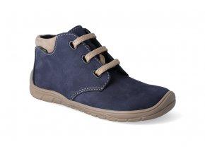 barefoot kotnikova obuv fare bare a5221203 3