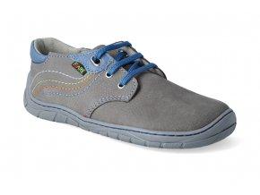 Barefoot tenisky Fare Bare - B5512262