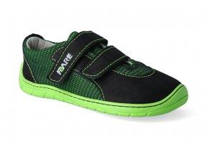 barefoot tenisky fare bare b5515231 2