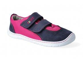 barefoot tenisky fare bare b5515251 2