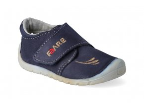 barefoot tenisky fare bare 5012201 2