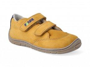 Barefoot tenisky Fare Bare - A5114281