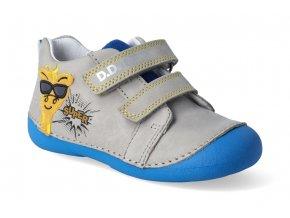 kotnikova obuv d d step 015 798a 2