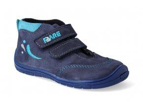 barefoot kotnikova obuv fare bare 5121203 2