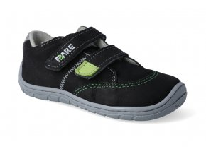 barefoot tenisky fare bare a5114211 3