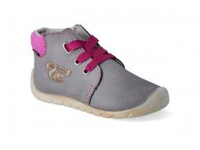 barefoot kotnikova obuv fare bare 5021251 3