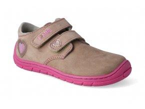 barefoot tenisky fare bare b5413252 3