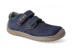 barefoot tenisky fare bare b5413203 2