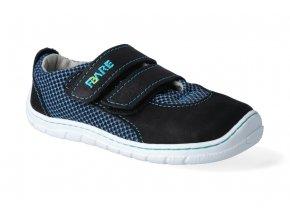 barefoot tenisky fare bare b5416201 3