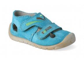 barefoot sandalky fare bare 5061201 3