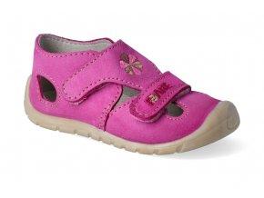 barefoot sandalky fare bare 5061252 2