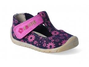barefoot sandalky fare bare 5062251 2