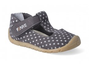 barefoot sandalky fare bare 5062261 3