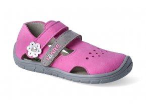 barefoot sandalky fare bare b5464251 2