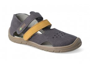 barefoot sandalky fare bare a5164261 3