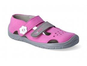 Barefoot sandálky Fare Bare - B5562251