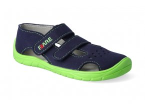 barefoot sandalky fare bare a5262201 2