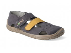 barefoot sandalky fare bare a5262261 2