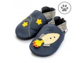 liliputi soft paws baby shoes apollo 4254